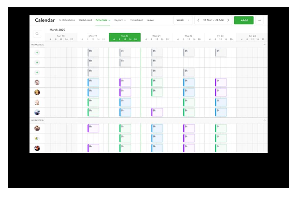 1_rostering-scheduling_calendar