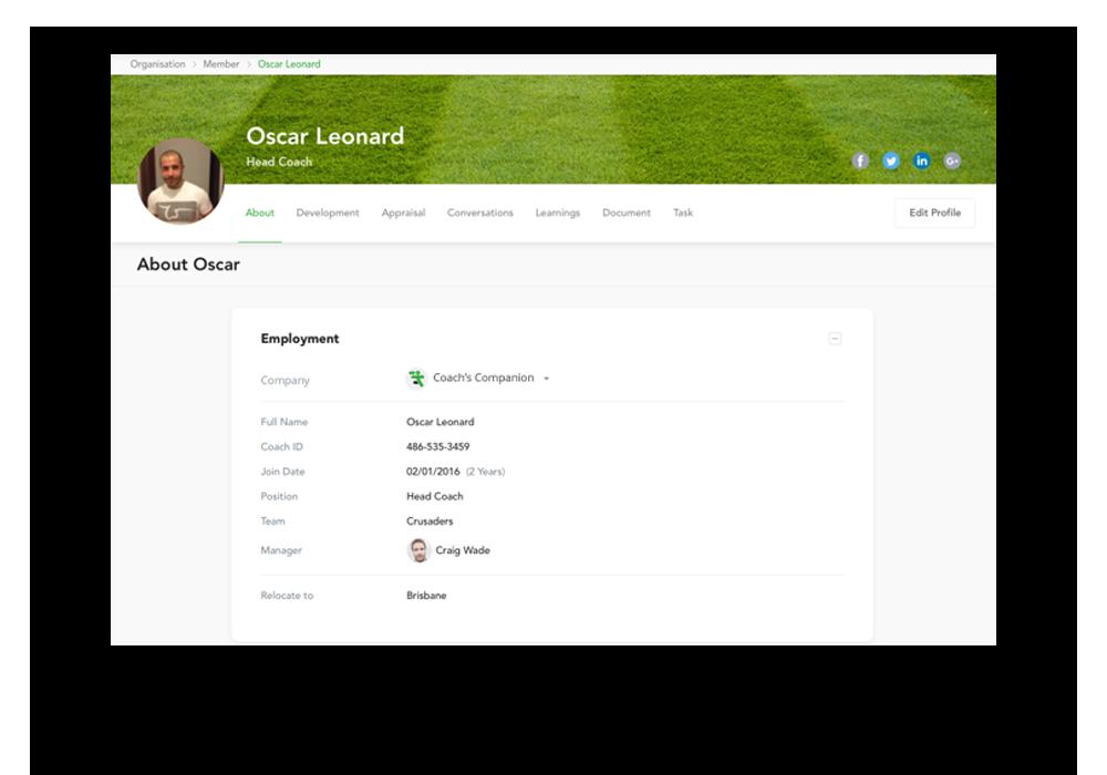 3_organisation-profile_profile