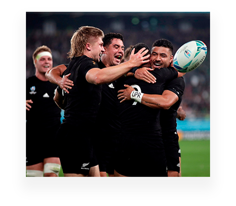 4_collaborations_tile-rugby-larg