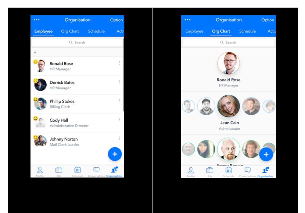 5_organisation-profile_mobile