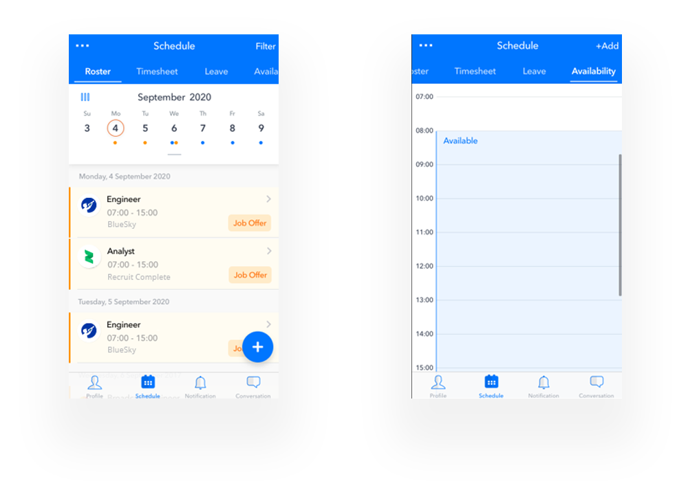 6_rostering-scheduling_mobile