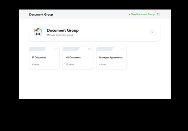 attraction_document-management