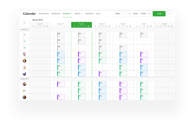 planning_rostering-scheduling