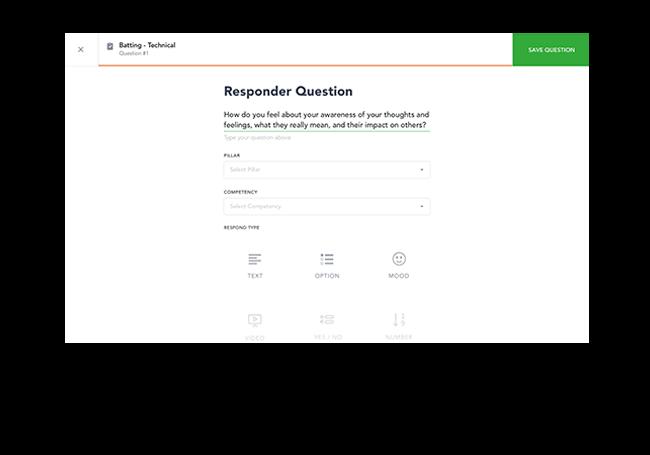 retention_appraisal