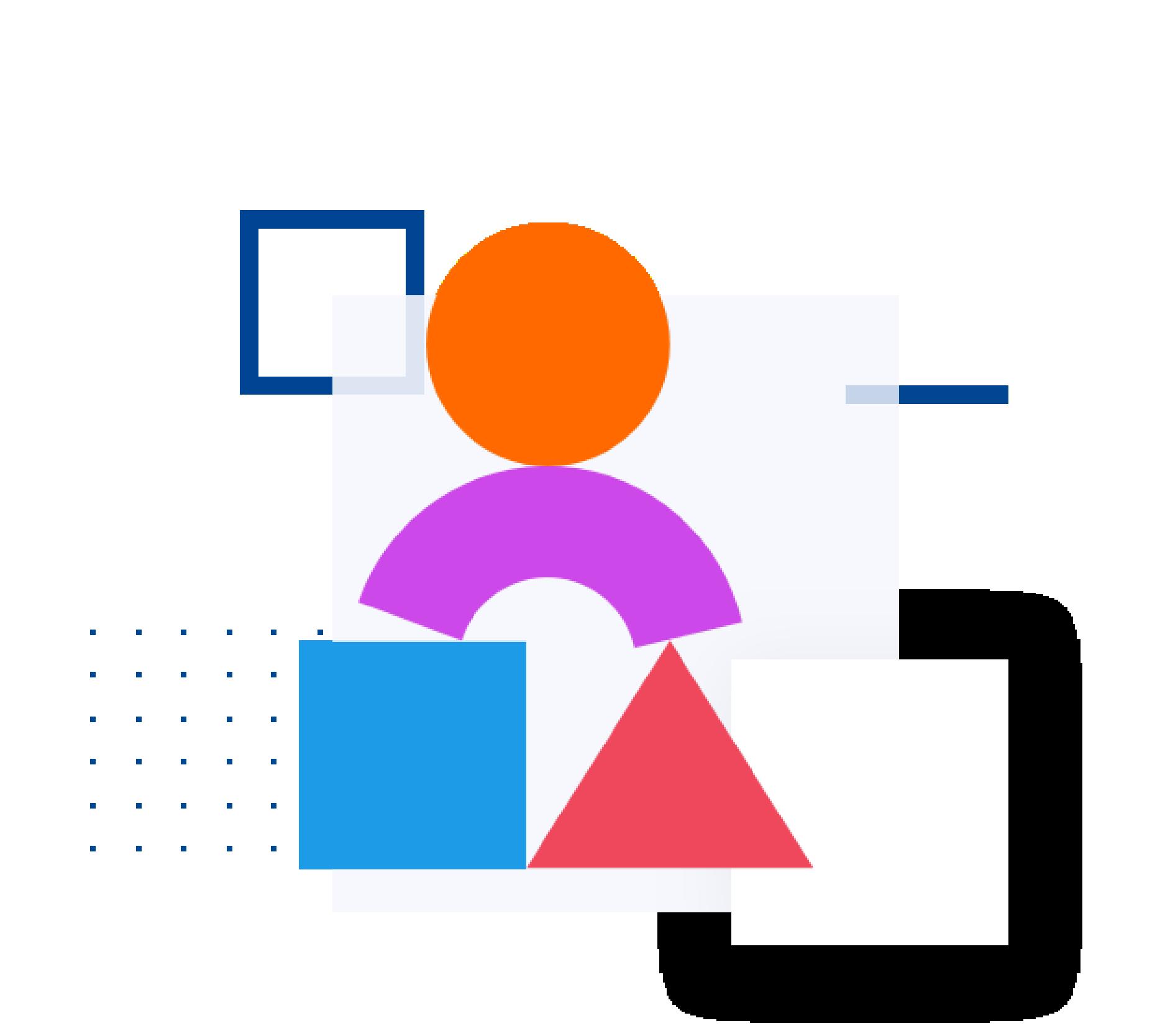 solutions_header-01