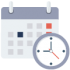 time-attendance_icon-01