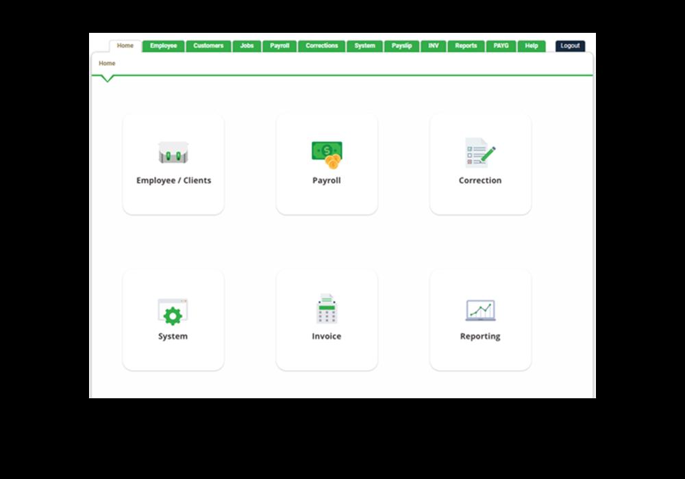payroll_dashboard