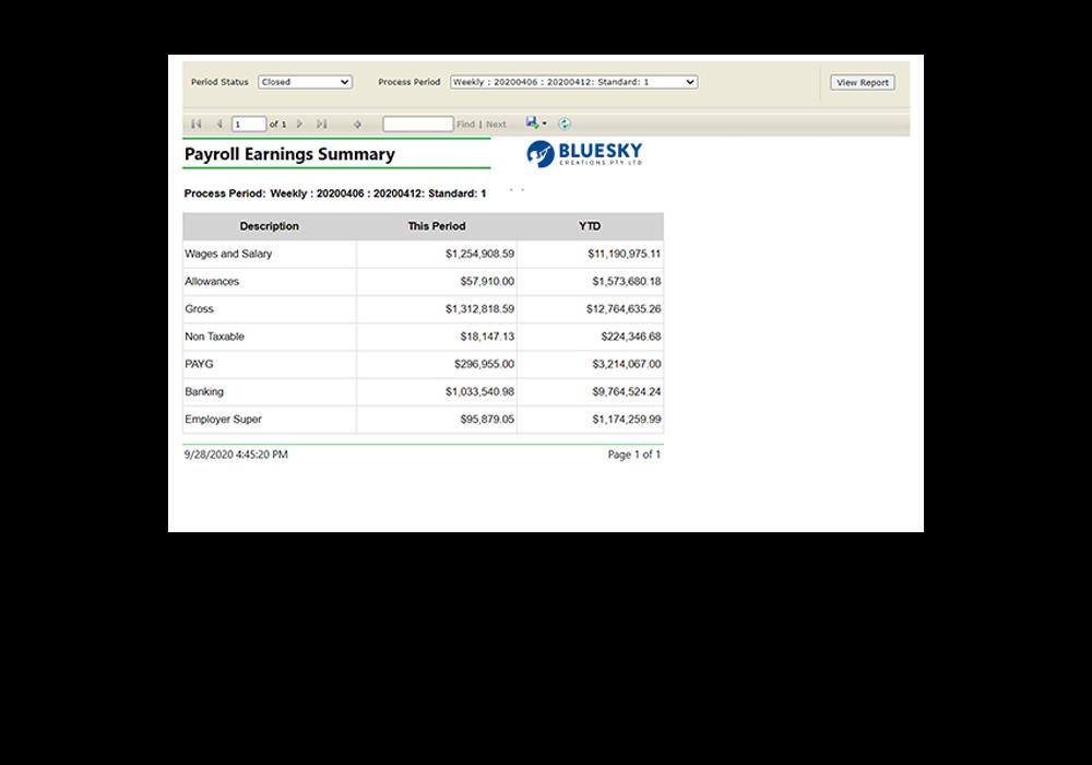 payroll_summary-report
