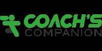 Coach's Companion logo
