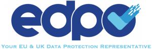 logo-edpo-v3